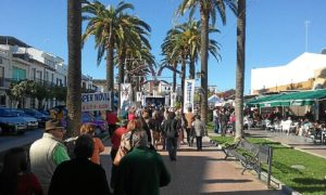 Feria automovil Bollullos (1)