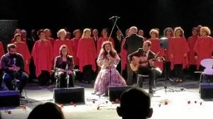 Gala Resurgir Carmen Benjumea (2)
