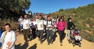 II-Marcha-Tolerancia-Cero-PSOE