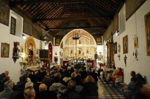 Jornadas de Historia de Ayamonte (2)