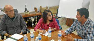 Mari Garcia Regantes 2
