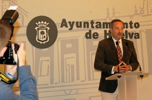 Pleno Huelva previa