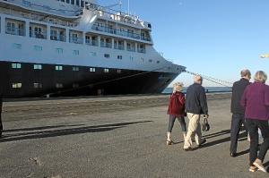 Saga Sapphire Puerto de Huelva3