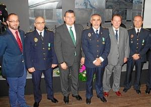 Sargento de Moguer tercero por la derecha (1)