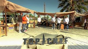 Top Chef_02