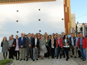 Universidad Mayores 2015 inaug (12)