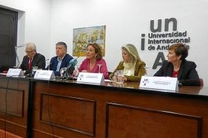X Encuentro Nacional UNIA