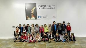 XX Jornadas de Historia de Ayamonte (4)