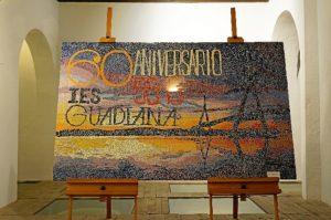 XX Jornadas de Historia de Ayamonte (5)