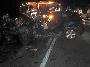 accidente en cartaya 28881_n
