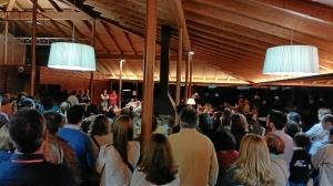 asamblea aljaraque centro menores 03