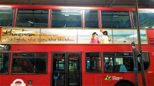 bus (1)