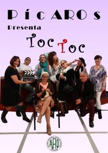 cartel_-_picaros_-_toc_toc (1)