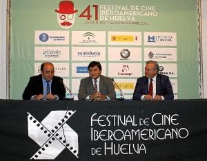 convenio festival aguas de huelva F5