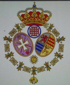 escudo nazareno 66_n