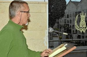 poetas guadiana 5. Diego Mesa