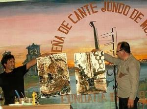 tabernas flamencas (1)