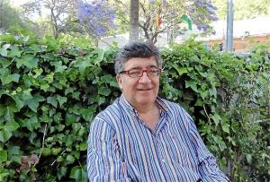 Bernardo Romero (2)