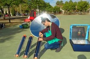 Cocina solar UHU (1)