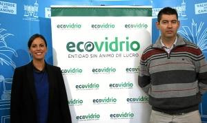 EcovidrioValverde2