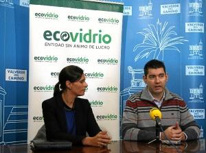 EcovidrioValverdedelCamino