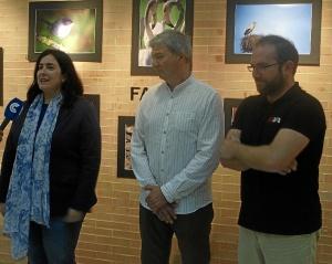 Expo Aljaraque y su entorno_1