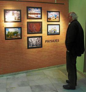 Expo Aljaraque y su entorno_2