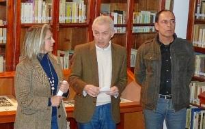 Homenaje Curro Garfias Moguer (4)