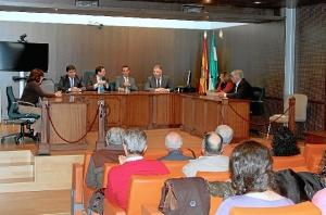 Jornadas Jueces de Paz_04