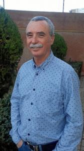 Manuel Pozo (Melchor).