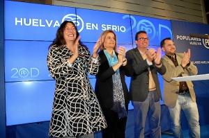 Mitin Valverde (2) (1)