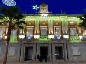 Navidad Huelva (2)