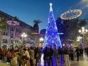 Navidad Huelva (3)