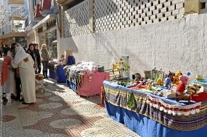Navidad en Ayamonte (2)