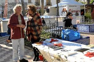 Navidad en Ayamonte (4)