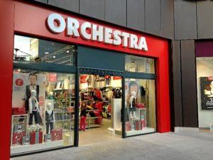 Orchestra Holea (2)