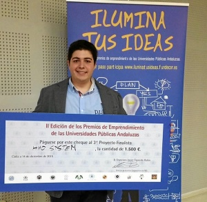 Premios emprendimiento UHU (1)
