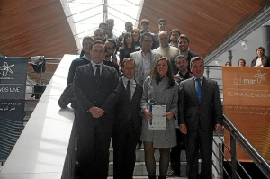 Premios emprendimiento UHU (2)