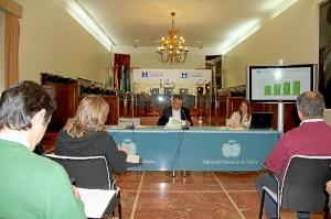 Presentacion presupuestos 2016 alcaldes_04