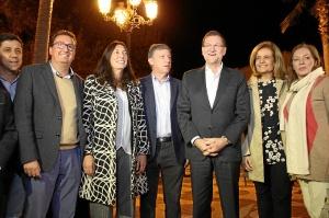 Rajoy en Palos (5)