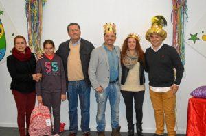 Reyes Magos Punta 2016 (1)