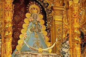 Virgen-rocio-inmaculada-2015-5
