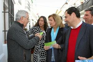 Visita Moguer (2)