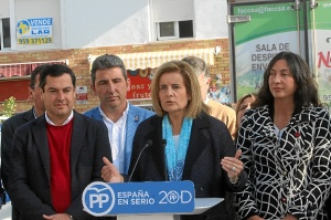 Visita Moguer (4)
