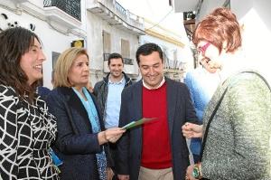 Visita Moguer (5)