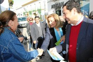 Visita Moguer (6)