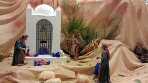 belen colegio maristas de Huelva 277