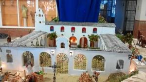 belen colegio maristas de Huelva 298