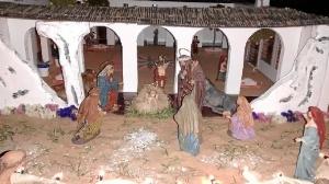 belen colegio maristas de Huelva  722