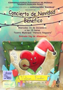 cartel concierto navidad web